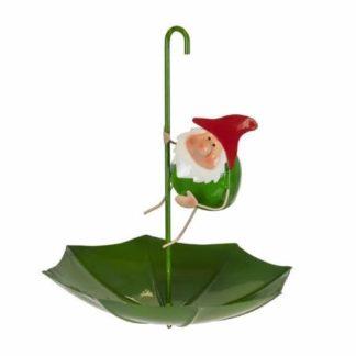 Garden Bird & Wild Animal Care
