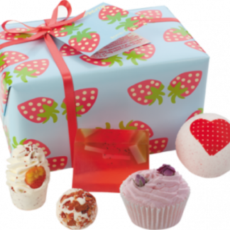 Bath Products & Gifts